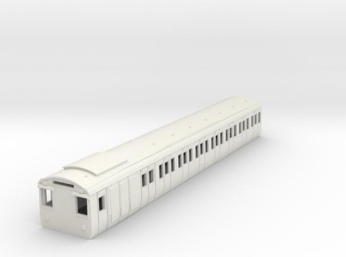 O-87-gec-motor-coach-1 3d printed