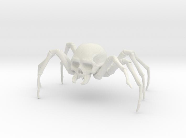 Skulltula 2 3d printed