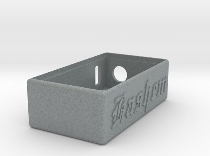 Talymod V1 Hashem Box 3d printed