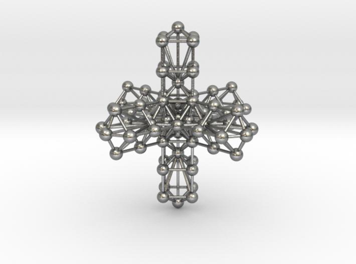 Tree of Creation Precious Metals 3d printed