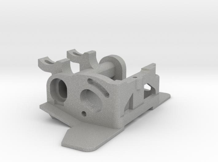 KMD-FR01 Motor Mount V2 3d printed