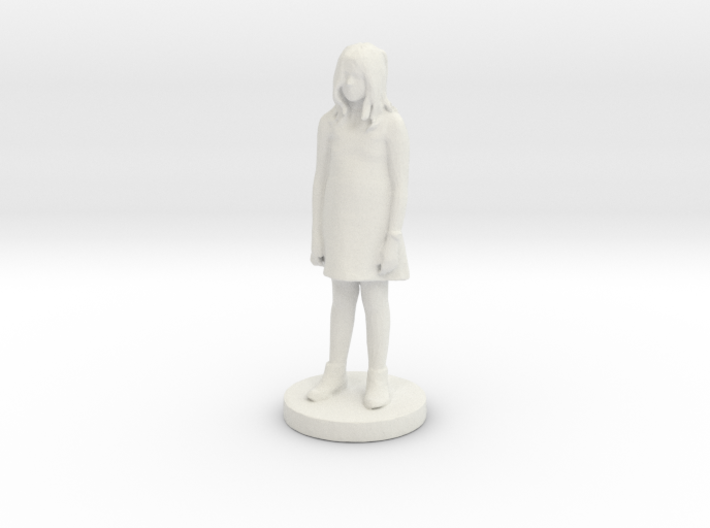 Printle C Kid 060 - 1/20 3d printed