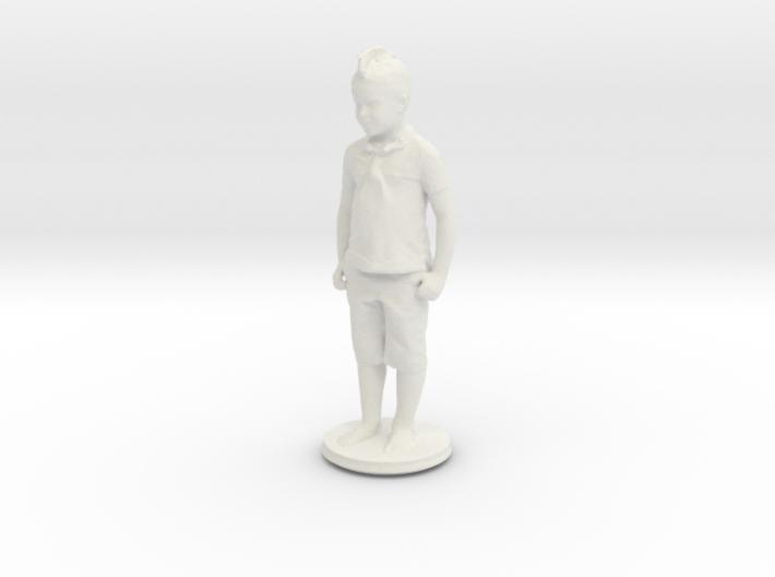 Printle C Kid 144 - 1/32 3d printed