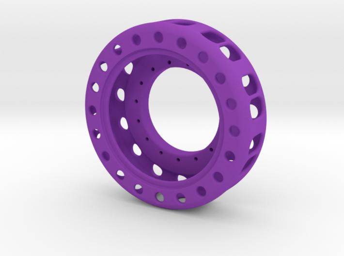 Beadlock 2.2 3d printed