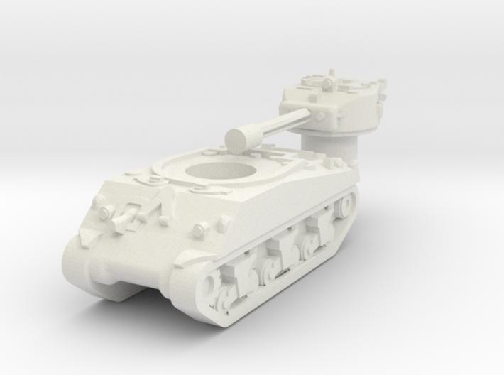 Sherman350 3d printed
