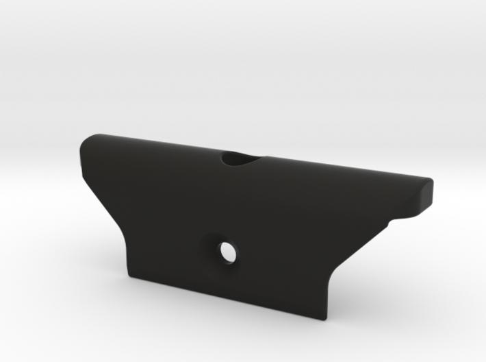 B64-bumper 3d printed
