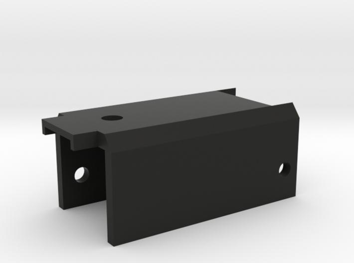 TM MK23 Socom TDC 3d printed