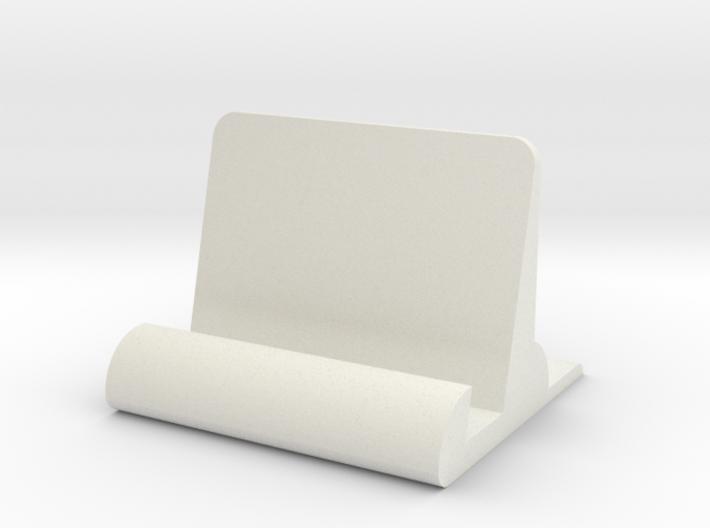 Porta Cellulare Tablet  Universale da tavolo  3d printed