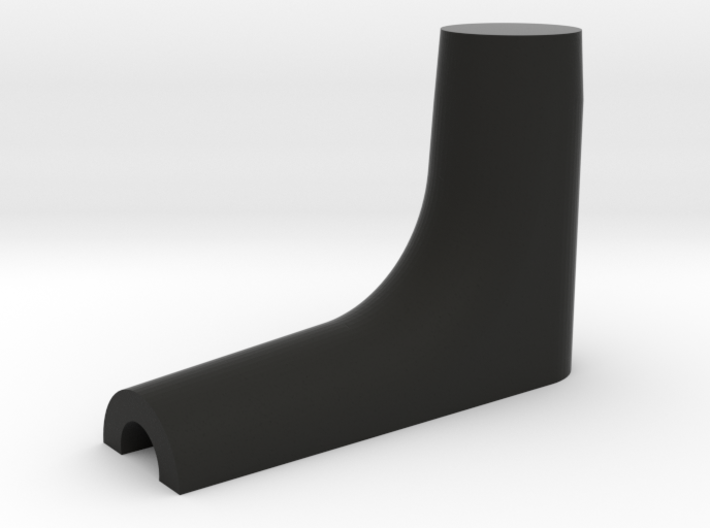 IkeaTool-Handle 3d printed