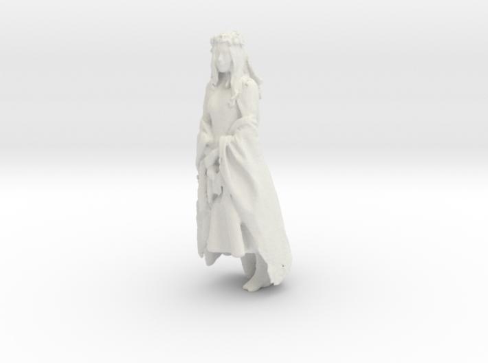 Printle C Femme 188 - 1/24 - wob 3d printed