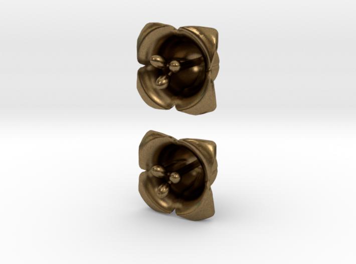Belling 3d printed