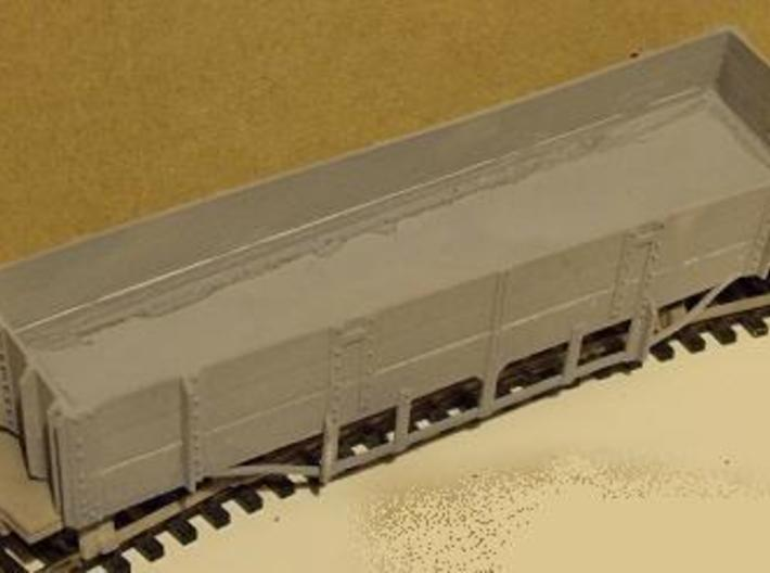 A-1-35-wdlr-d-wagon-body2b-plus 3d printed