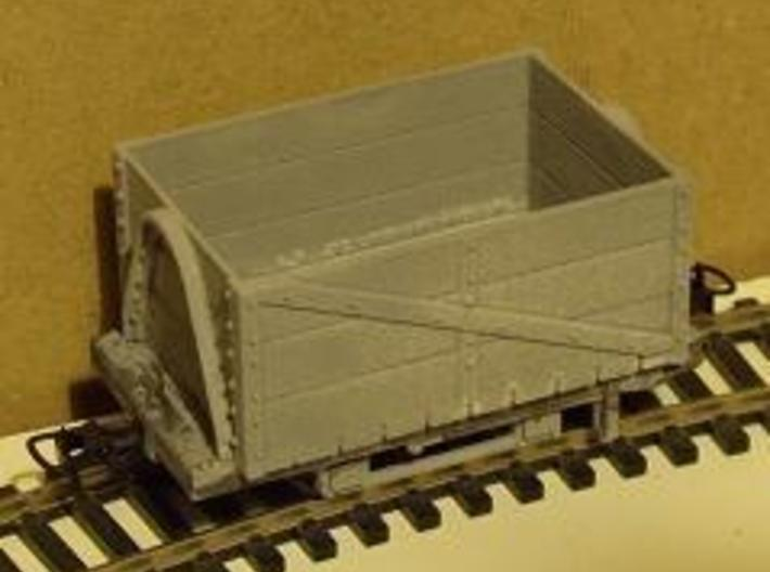 A-1-35-wdlr-a-class-open-fixed1b 1-35 scale 3d printed