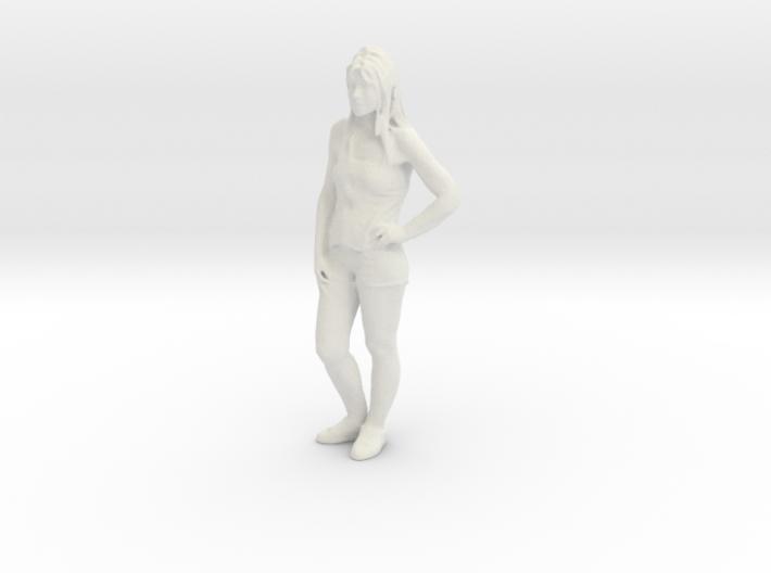 Printle C Femme 284 - 1/20 - wob 3d printed
