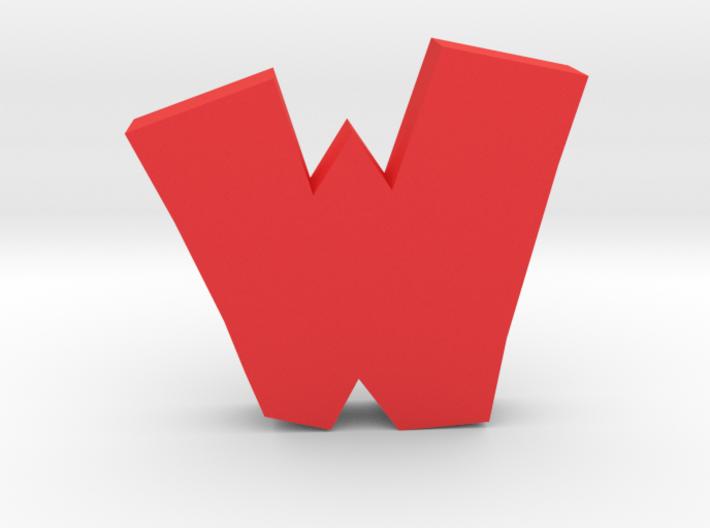 walibi logo gngsa9jeb by fb07452
