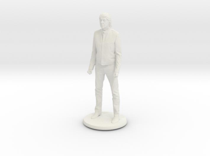 Printle C Homme 433 - 1/24 3d printed