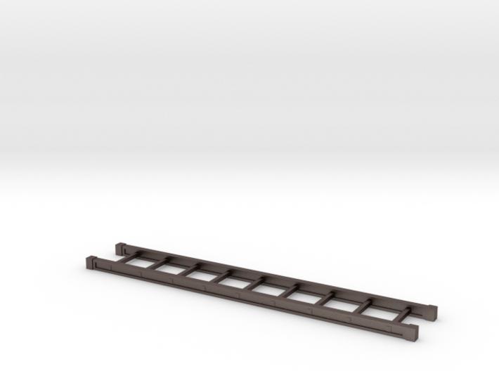 1:50 4M Leiter / Ladder / Escalera 3d printed