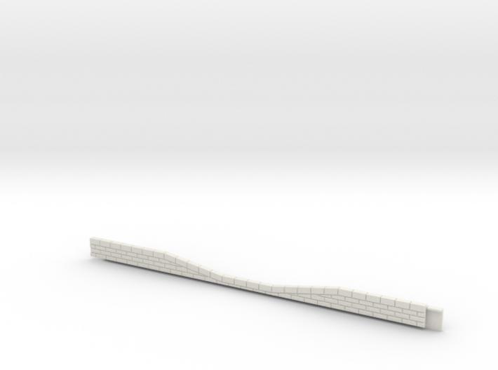 HOea304 - Architectural elements 4 3d printed