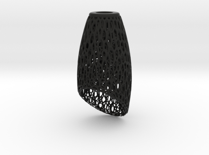 Pendant Lamp Shade 3d printed