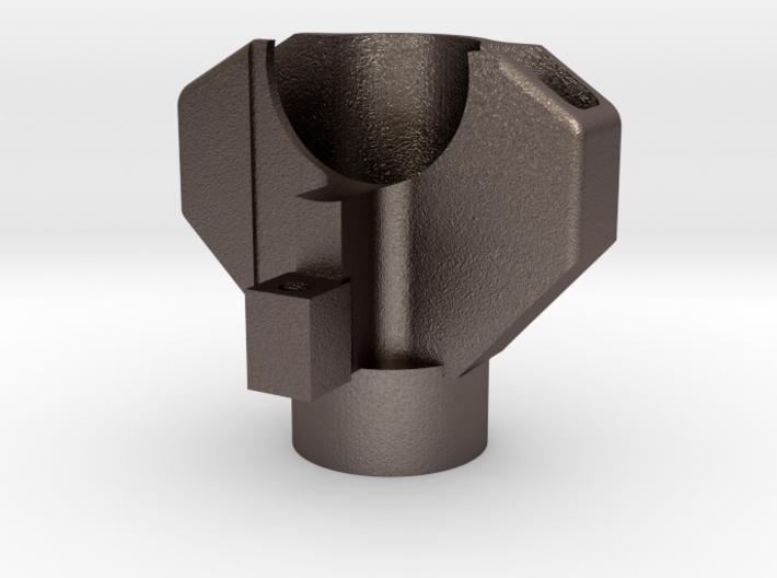 Oscimed Saugdüse / Vacuum nozzle - OSC 240 3d printed