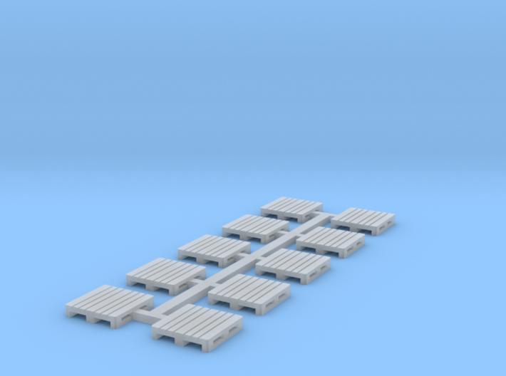 TJ-Z2028 - Palettes 1000x1000 3d printed