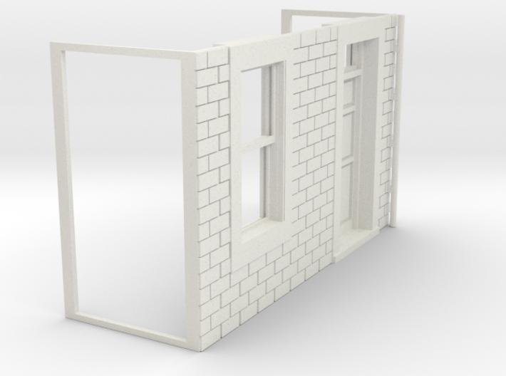 Z-76-lr-stone-house-base-rd-rg-bj-1 3d printed
