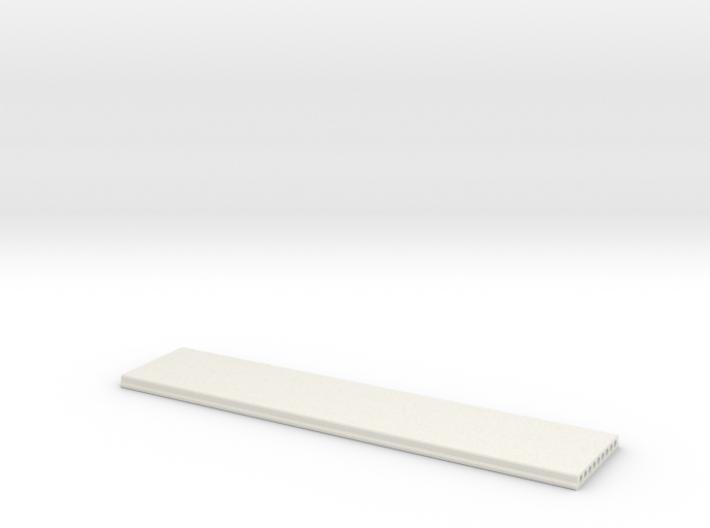 L 31 50 Deckenplatte 3d printed