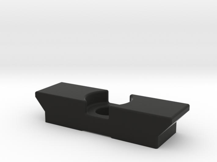 LEX™ Nano Swiss 3d printed
