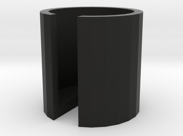 Tamiya V2 Pinion tool 3d printed