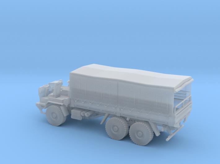 IVECO M-250 40W-144 Lona-2 Piezas 3d printed
