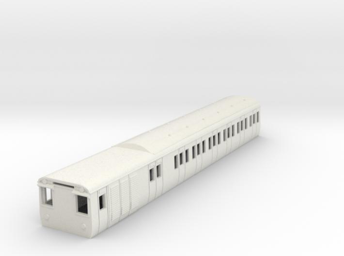 o-87-lms-altr-emu-motor-coach-1 3d printed