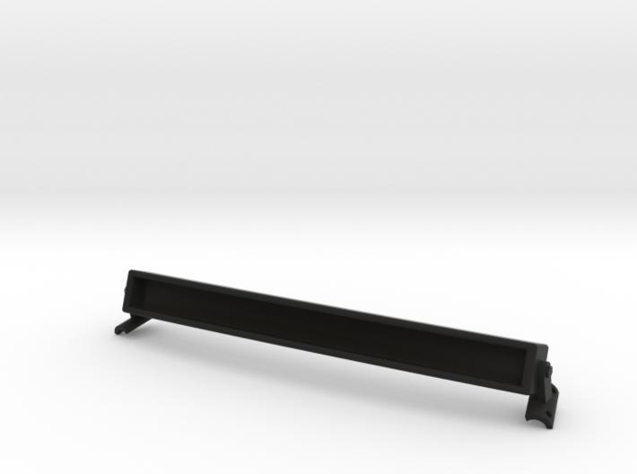 1/10 scale TAMIYA TUNDRA T-REX LIGHT BAR 3d printed