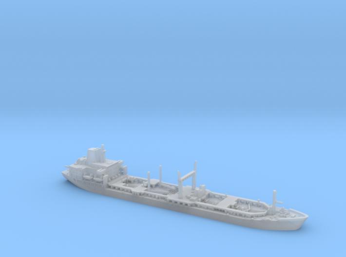 1/1800 RFA Leaf class 3d printed