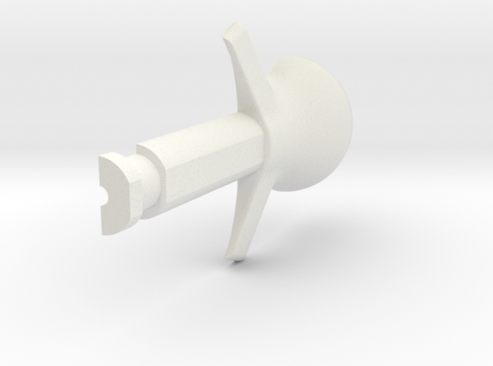 Support 3d printed