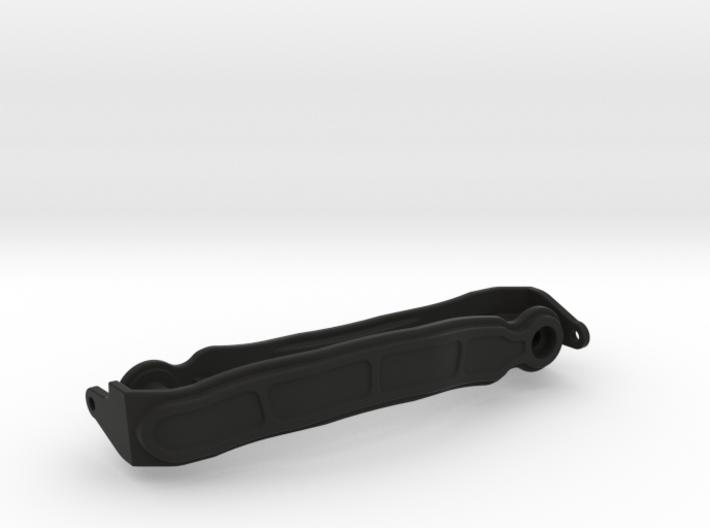 Lenkerbuegel Multistrada - ohne Logo  3d printed