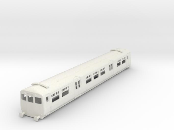 0-100-cl-502-motor-brake-coach-1 3d printed