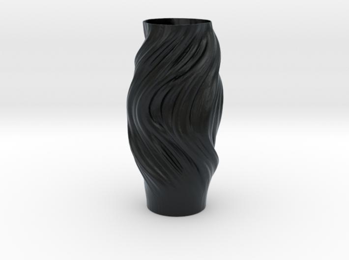 Vase 853 3d printed
