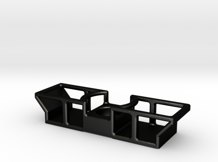 LEX™ Nano Swiss - Ultralight 3d printed
