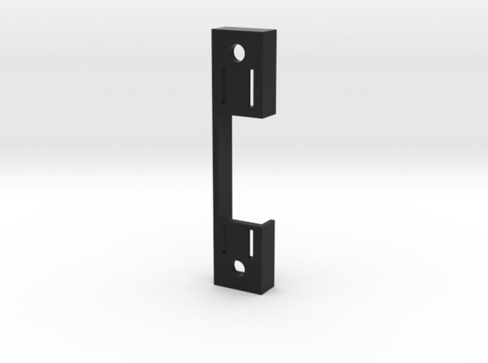 Master Replica Anakin Button holder 3d printed