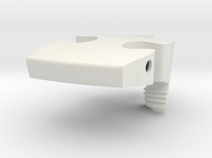 F0 - Makerchair 3d printed