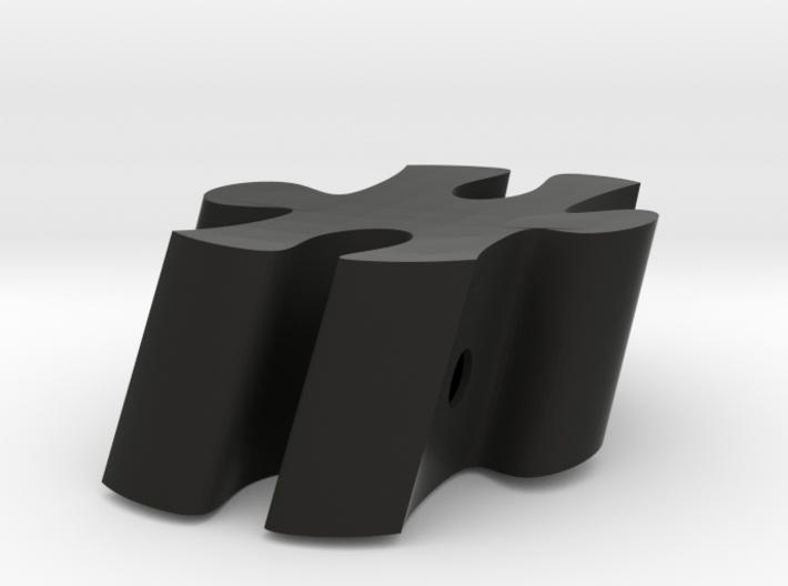 E6 - Makerchair 3d printed