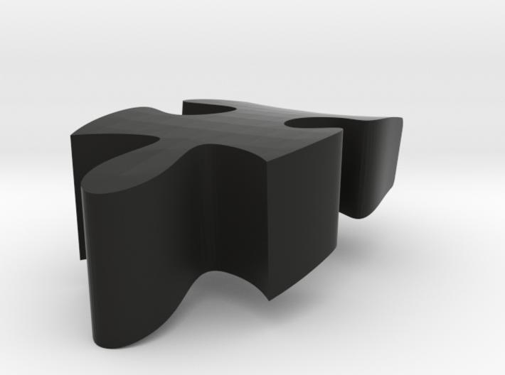 D10- Makerchair 3d printed