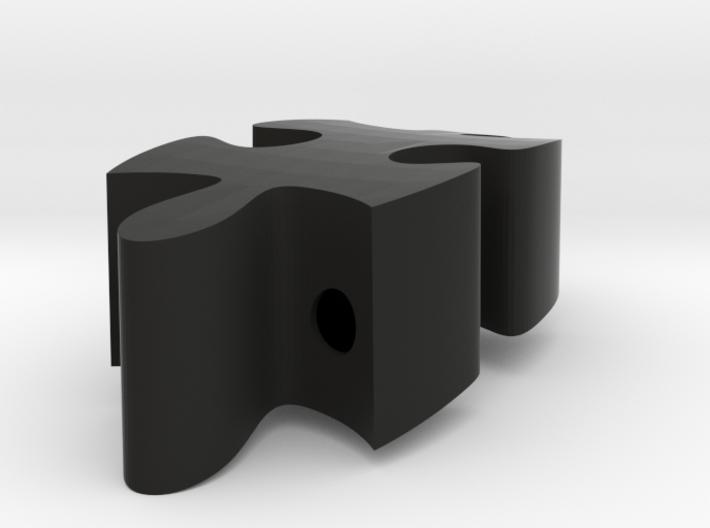 C9 - Makerchair 3d printed