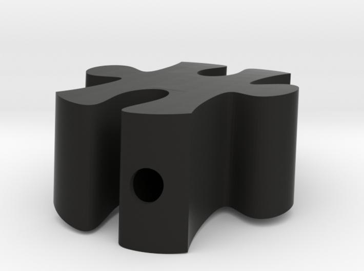 C8 - Makerchair 3d printed