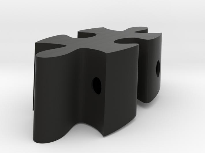 C7 - Makerchair 3d printed