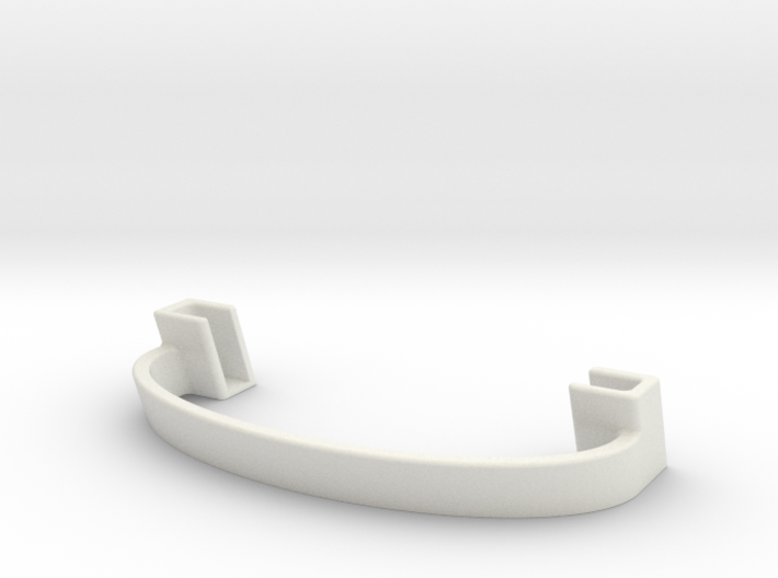 Iphone 6s Stand 3d printed