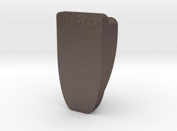 Lug 3d printed