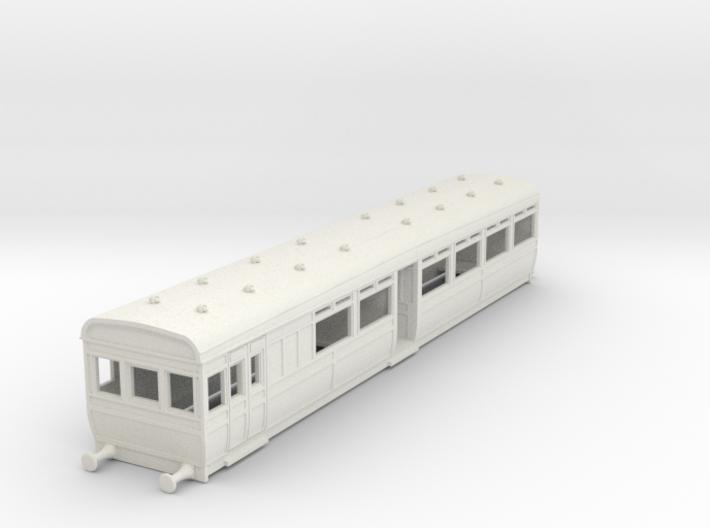 o-100-lswr-d136-pushpull-coach-1 3d printed