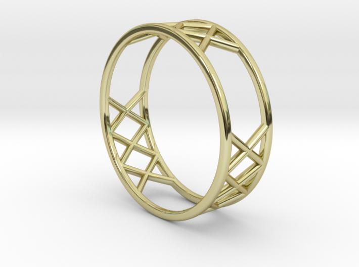 Xxx Ring