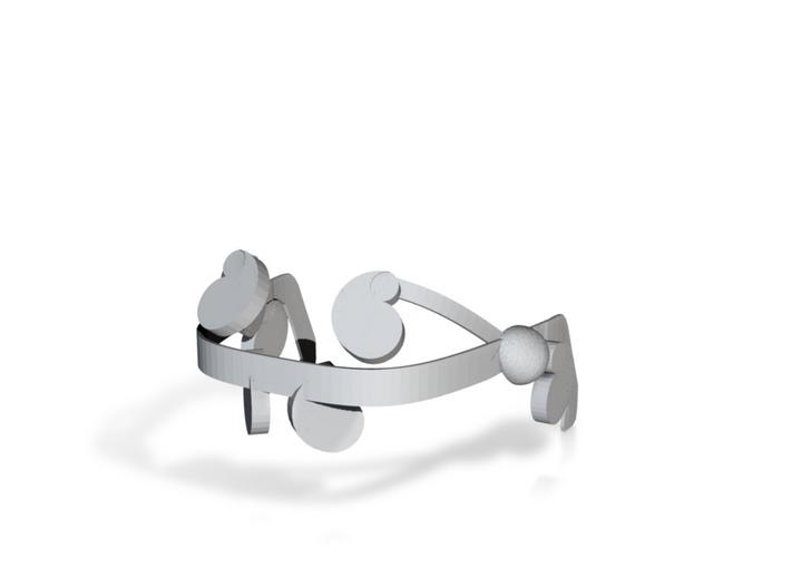 171103-03-RG-HeadMagic-ConceptRough2- 3d printed